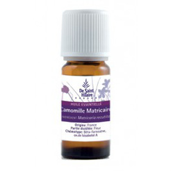 Camomille Matricaire 5ml
