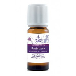 Ravintsara bio 10ml